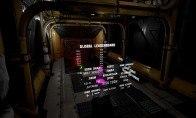 Chamber 19 Steam CD Key