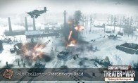 Company of Heroes 2: Victory at Stalingrad DLC | Steam Gift | Kinguin Brasil