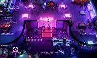 Party Hard 2 Steam CD Key