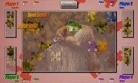 Puzzle Showdown 4K Steam CD Key