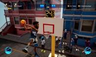 NBA 2K19 + NBA 2K PLAYGROUNDS 2 EU Steam CD Key