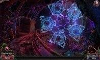 The Secret Order 6: Bloodline Clé Steam
