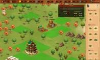 City Of Jade: Imperial Frontier Steam CD Key