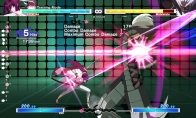 Under Night In-Birth Exe:Late[st] EU PS4 CD Key