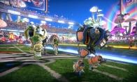Mutant Football League: Dynasty Edition Bundle Steam CD Key