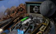 Pinball FX3 - Star Wars Pinball: Heroes Within DLC Steam CD Key