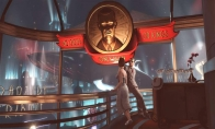 BioShock Infinite - Burial at Sea Episode 1 DLC Steam CD Key