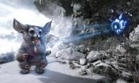ARK: Survival Evolved - Genesis Season Pass EU Steam Altergift