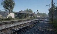 Train Sim World: CSX Heavy Haul Steam CD Key