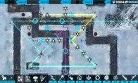 Lethal Laser Steam CD Key