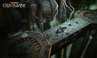 Warhammer: Chaosbane + Vorbestellungsbonus Steam CD Key