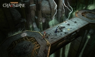 Warhammer: Chaosbane -  Deluxe Pack PS4 CD Key