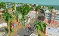 Cities: Skylines - Rock City Radio DLC Steam CD Key