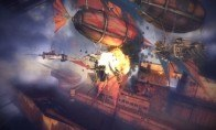 Guns of Icarus Steam Gift