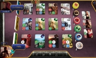 Splendor Collection Bundle Steam CD Key