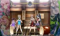 Vanguard Princess Kurumi DLC Steam CD Key