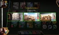 Splendor - The Cities DLC Steam CD Key