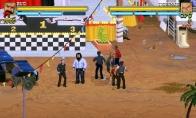 Bud Spencer & Terence Hill - Slaps And Beans Steam CD Key