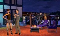 The Sims 3: High-End Loft Stuff Origin CD Key