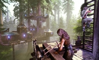 Conan Exiles - Isle of Siptah DLC Steam CD Key