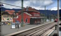 Train Simulator 2017 - Garmisch-Partenkirchen Route Add-On DLC Steam CD Key