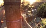 Dying Light - 3 DLC Bundle UNCUT EU Steam CD Key