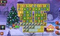 Christmas Puzzle 3 Steam CD Key