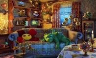 Magic Farm 2: Fairy Lands Steam CD Key