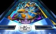 Pinball Steam CD Key