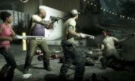 Left 4 Dead 2 Steam Altergift