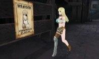 Cinderella Escape 2 Revenge Steam CD Key