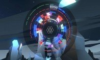 Sentris Steam CD Key