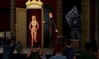 The Sims 3: Showtime - Limited Edition | EA Origin Key | Kinguin Brasil