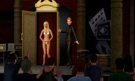 The Sims 3: Showtime Chave EA Origin
