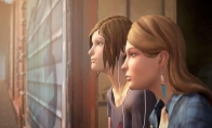 Life is Strange: Before the Storm Deluxe Edition US PS4 CD Key