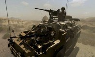 Arma II: British Armed Forces DLC Steam CD Key