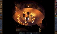 Baldur's Gate: Enhanced Edition The Complete Saga Steam CD Key