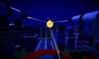 Planet Protector VR Steam CD Key