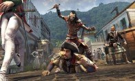 Assassin's Creed 3 - The Battle Hardened Pack DLC Uplay CD Key