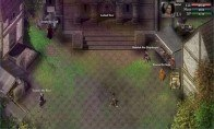 Catacombs 1: Demon War Steam CD Key