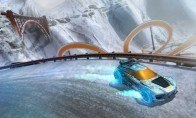 Hot Wheels: World's Best Driver Steam CD Key