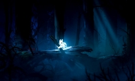 Ori and the Blind Forest: Definitive Edition US XBOX One CD Key