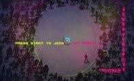 Laser Lasso BALL Steam CD Key