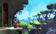 Hob Steam CD Key