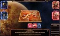 Talisman: The Horus Heresy - Shadow Crusade DLC Steam CD Key