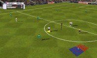 Actua Soccer 3 | Steam Key | Kinguin Brasil