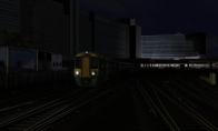 Train Simulator 2017 - London to Brighton Route Add-On DLC Steam CD Key
