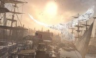 Assassin's Creed 3 - The Tyranny of King Washington: The Betrayal DLC Uplay CD Key
