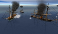 Ironclads: Schleswig War 1864 Steam Gift