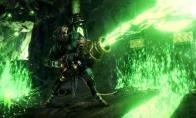 Warhammer: Vermintide 2 PRE-ORDER Steam CD Key
